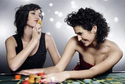 Online Casino Offers, Online Casino With Free Money