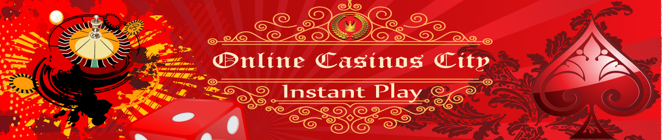 casino online free movie crown spielautomaten