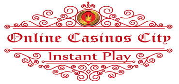 Online Casinos City