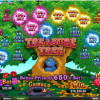 Treasure Tree Match and Win Slot Game
